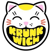 Krunckwich | The Black Lion Journal