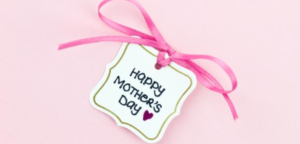 happy-mothers-day-1395143607-article-0